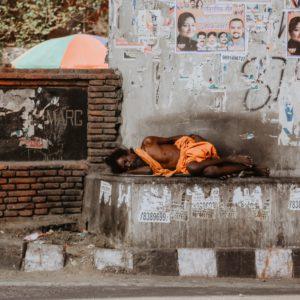 Как избавиться от бедности.